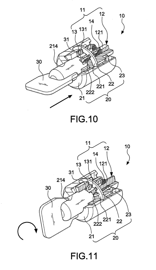 small resolution of patent us20110192202 tubular lock safety structure google patenten 94 nissan altima engine diagram nissan altima engine