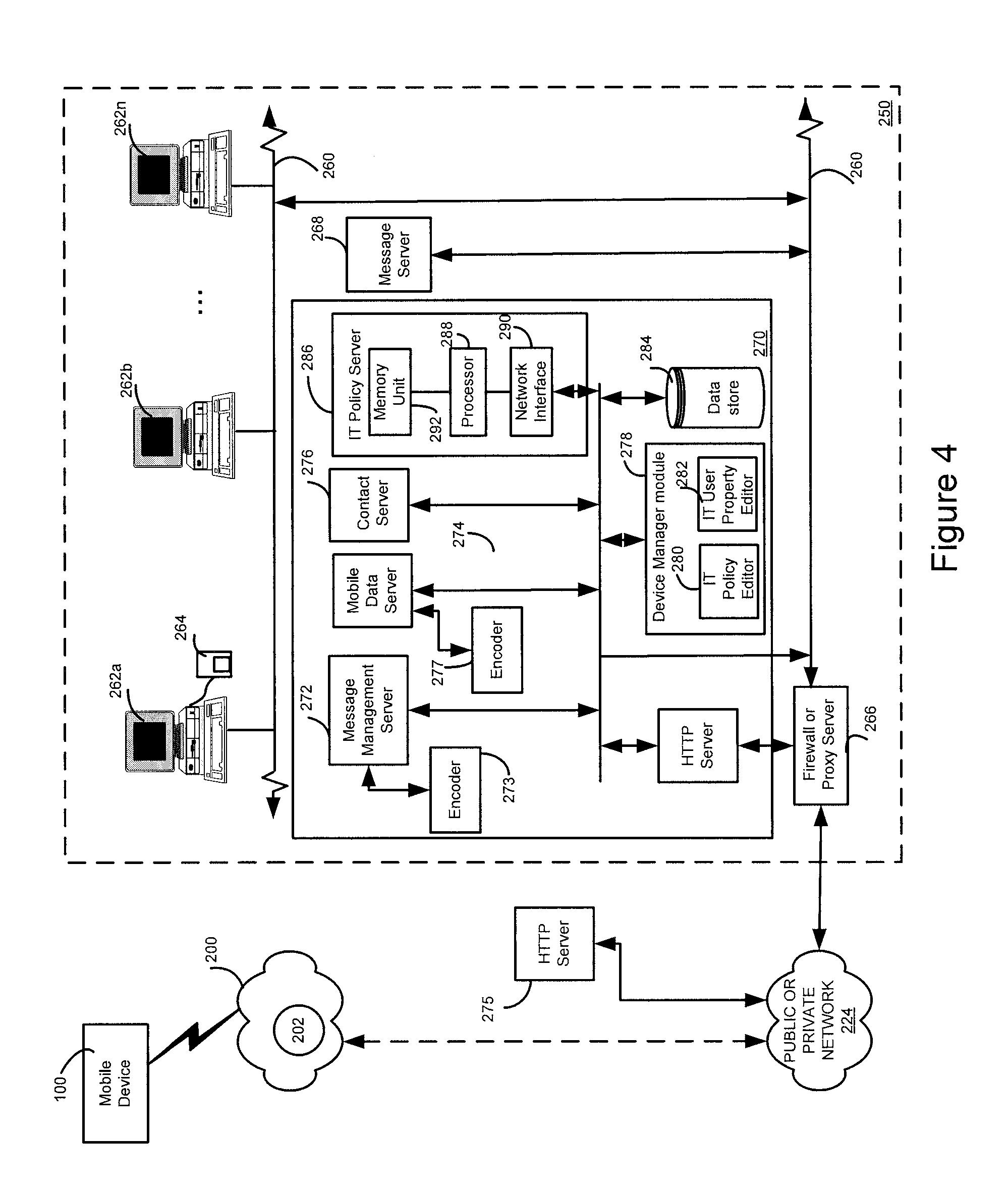 Westinghouse Generator Wiring Diagram
