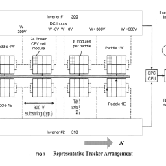 Pv Array Wiring Diagram Rat Biceps Femoris Bipolar Module Sony Amp