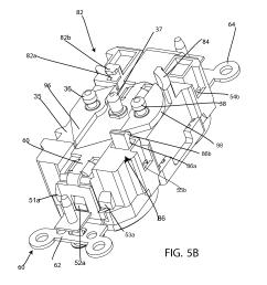 plc panel wiring diagram pdf plc image wiring diagram plc control panel wiring diagram images on [ 2325 x 2230 Pixel ]