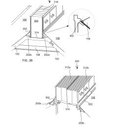 wiring further diy solar panels on generator parallel wiring diagram in parallel wiring solar panels solar [ 2385 x 2903 Pixel ]
