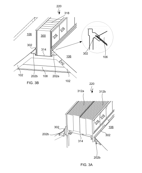 small resolution of wiring further diy solar panels on generator parallel wiring diagram in parallel wiring solar panels solar