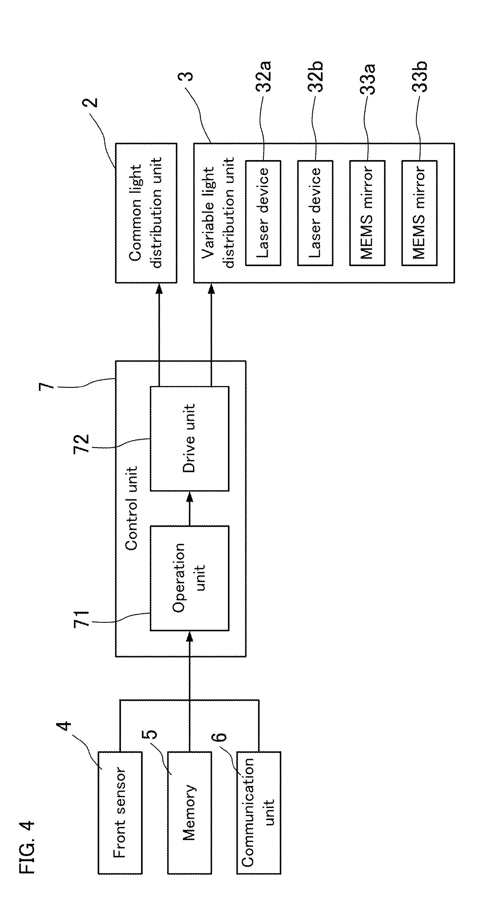 bulldog radio wiring diagram using a venn to compare and contrast hyundai accent central locking new era of