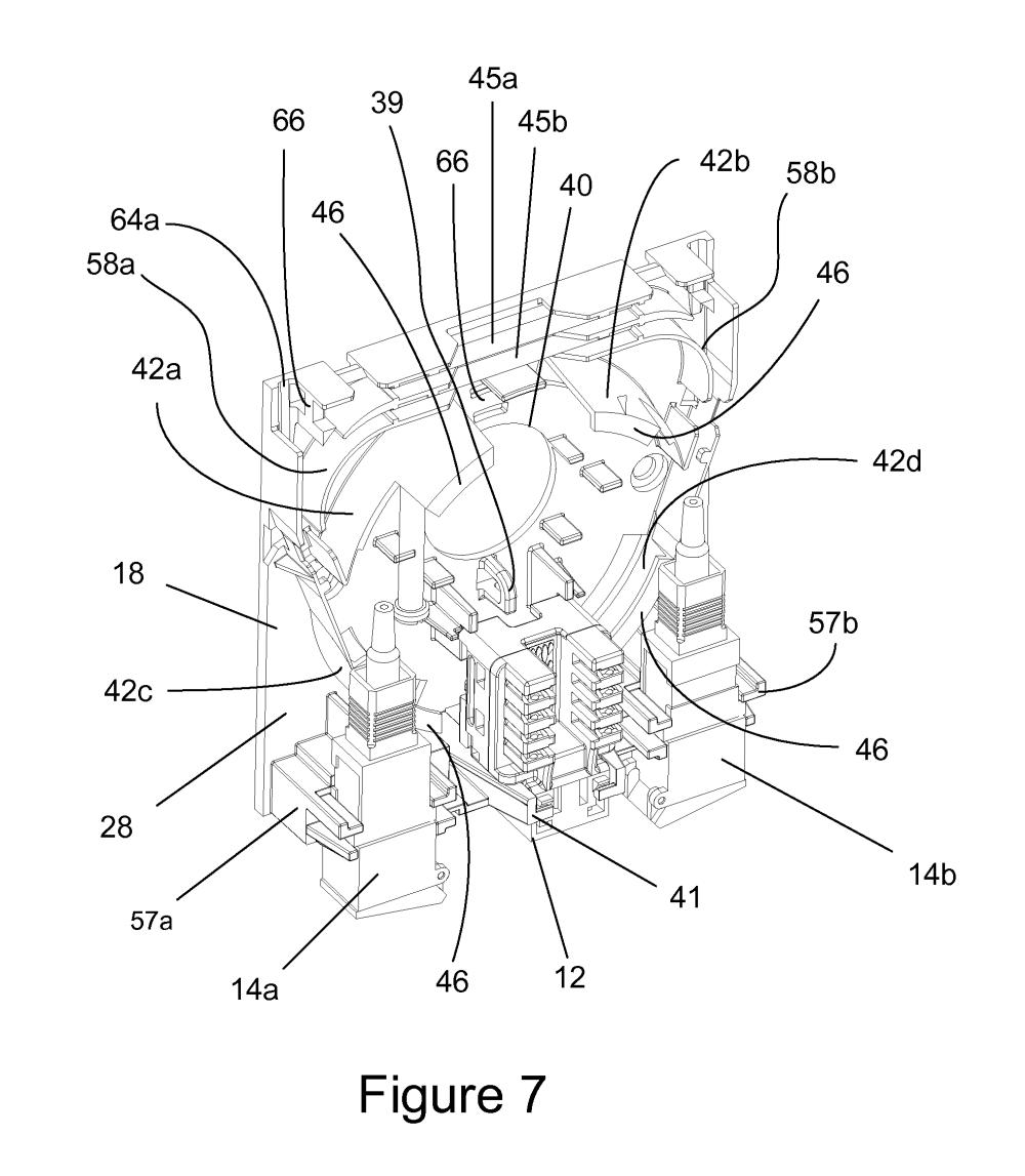 medium resolution of wiring diagram view diagram wiring diagram rj45 wall socket wiring socket outlet google on australian telephone