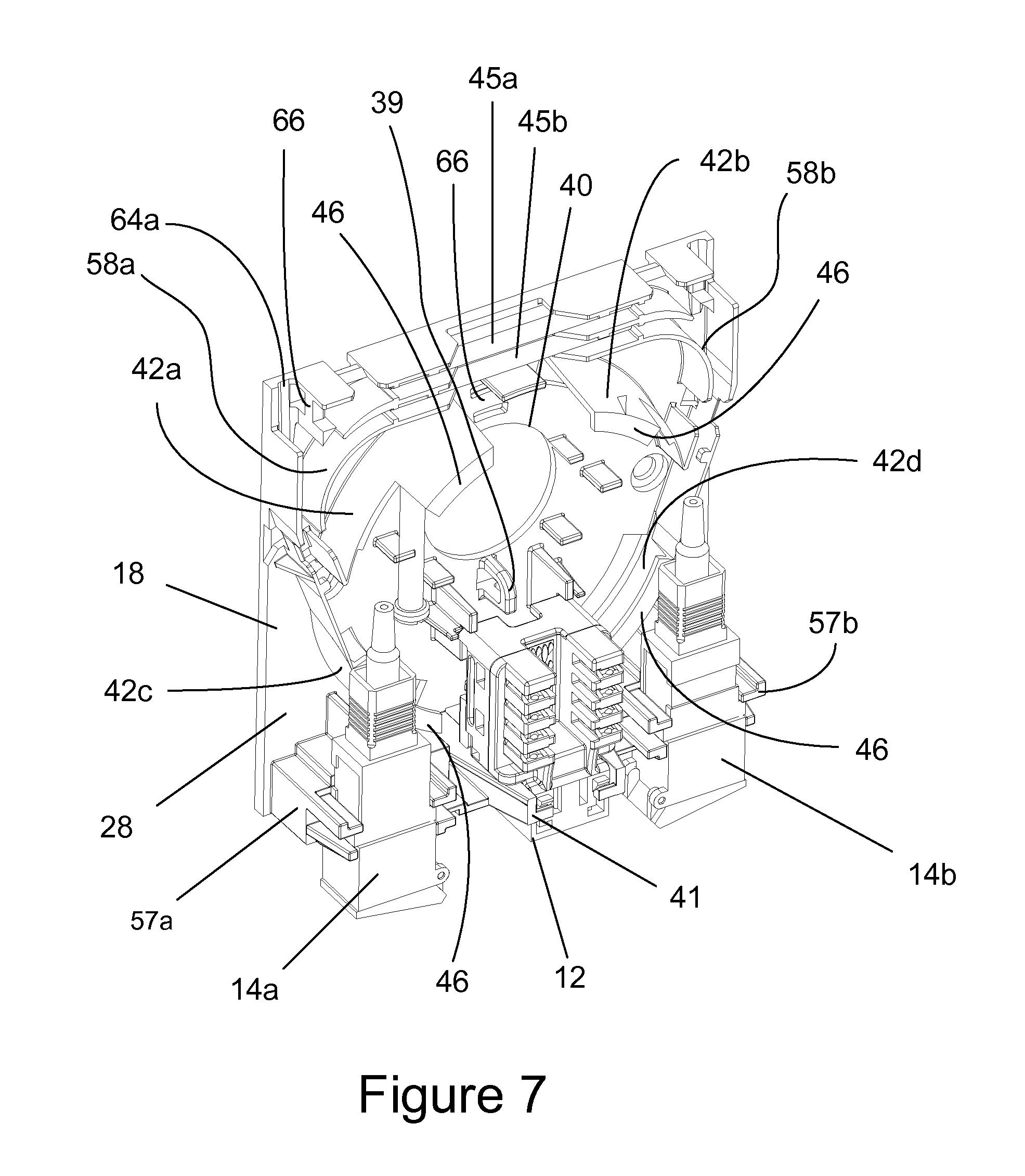 hight resolution of wiring diagram view diagram wiring diagram rj45 wall socket wiring socket outlet google on australian telephone