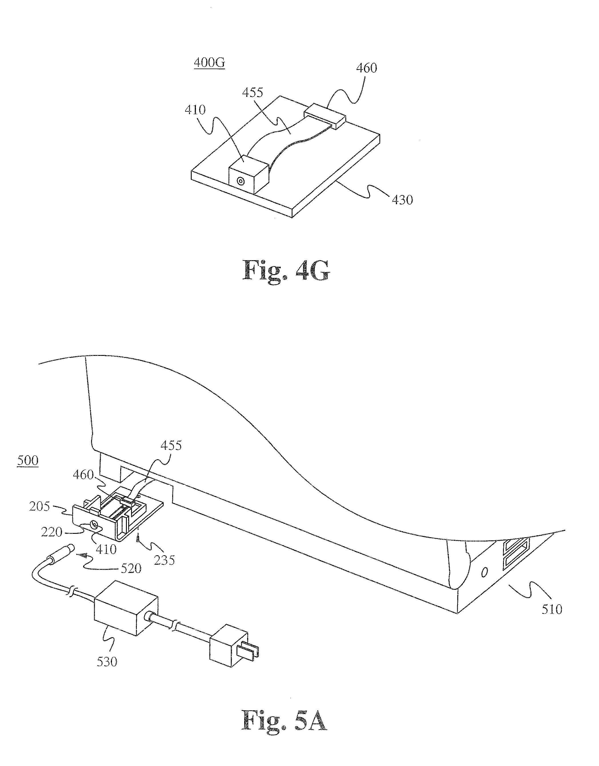 1972 honda cl100 wiring diagram