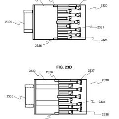Bosch Dynastart Wiring Diagram Telecaster 3 Pickup Volvo Penta Best Library