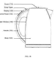 diagram of a kettle wire diagram diagram of a kettle drum [ 2143 x 2003 Pixel ]