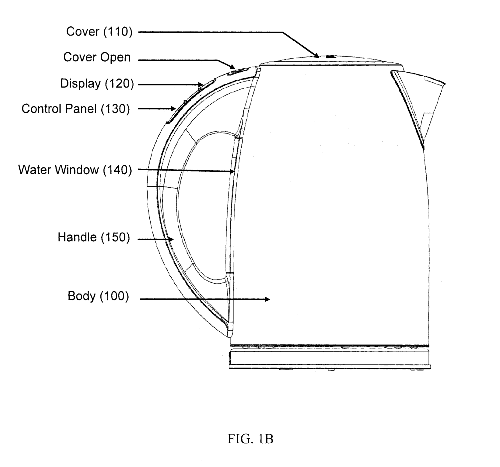 medium resolution of diagram of a kettle wire diagram diagram of a kettle drum