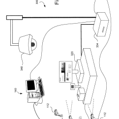 Meyer E47 Wiring Diagram Cal Spa Pump Touchpad Get Free Image About