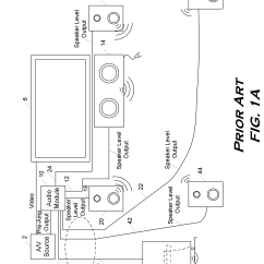 Kenwood Car Radio Wiring Diagram Cause And Effect Fishbone Ishikawa Dnx7100 Clarion Harness