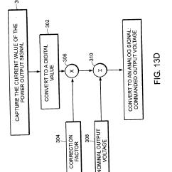 Wiring Diagram Symbols Hvac Delco 10si Alternator Fuse Box