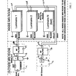 Lutron Grafik Eye 4000 Wiring Diagram Mazda Color Codes Auto Electrical 32
