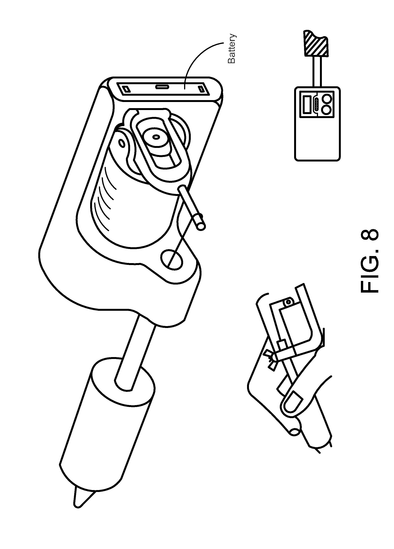 tattoo machine wiring diagram trailer 4 way flat power supply imageresizertool com