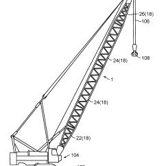 Crane Parts Diagram Australian 3 Phase Plug Wiring Truck Boom Imageresizertool Com