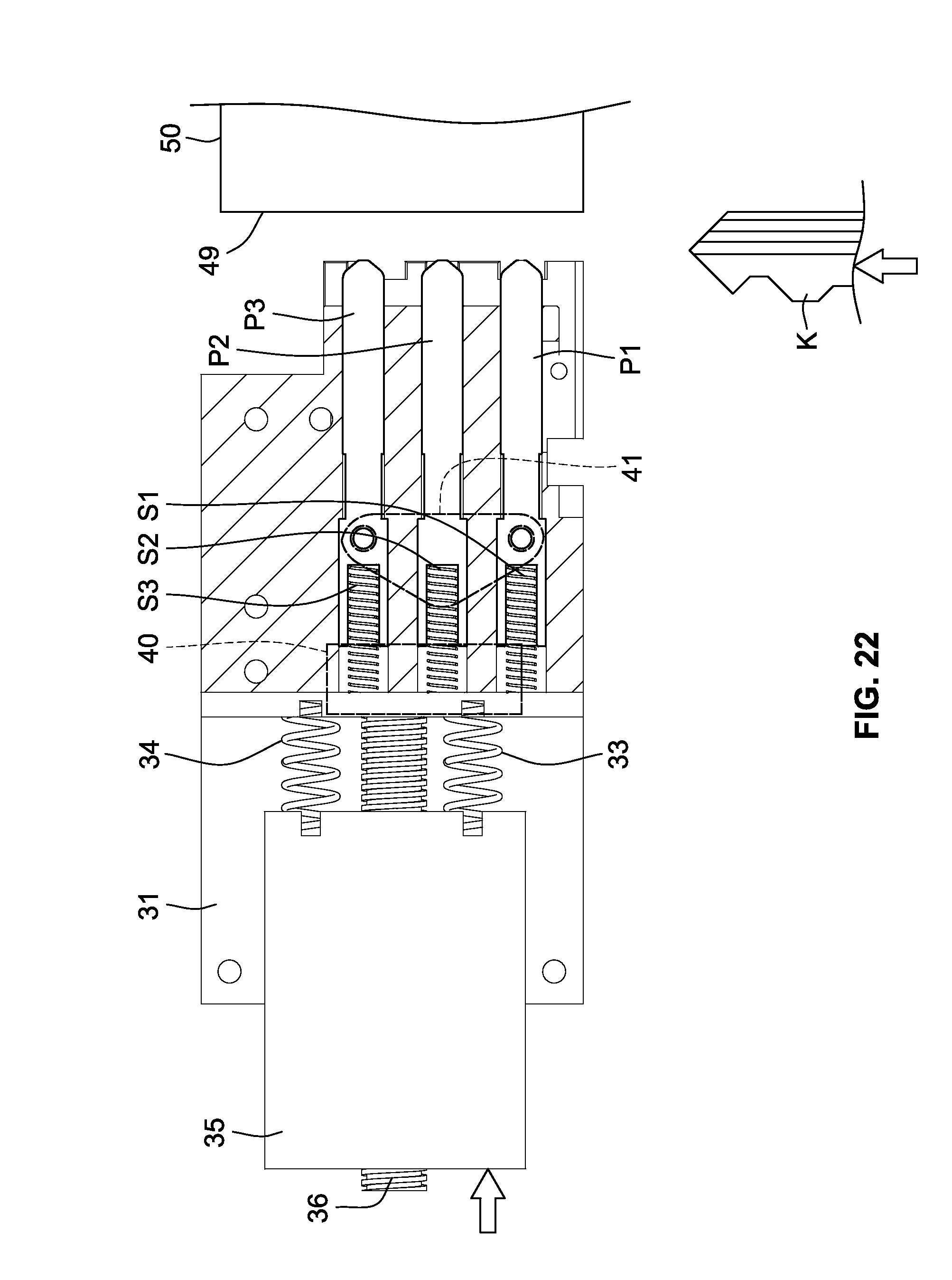 2001 Mercury 200 Efi Wiring Diagram. Mercury. Auto Wiring