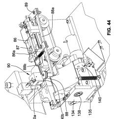 Door Lock Diagram 1999 Ford Ranger Stereo Wiring How Kwikset Locks Work Free Engine Image For