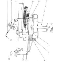 1995 Chevy Silverado 1500 Wiring Diagram Vmware Infrastructure Lumina Rear Suspension