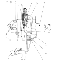 1995 chevy lumina rear suspension diagram imageresizertool [ 2314 x 2526 Pixel ]