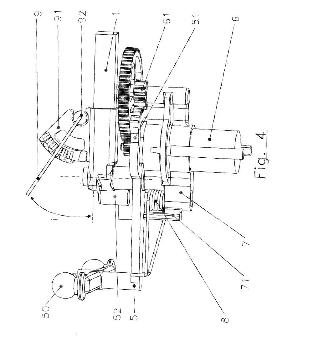 medium resolution of 1995 chevy lumina rear suspension diagram imageresizertool