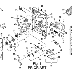 Mortise Lock Parts Diagram 2006 Ford F150 Wiring Sargent Driverlayer Search Engine