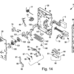 Mortise Lock Parts Diagram Origami Advanced Eagle Sargent Driverlayer Search Engine