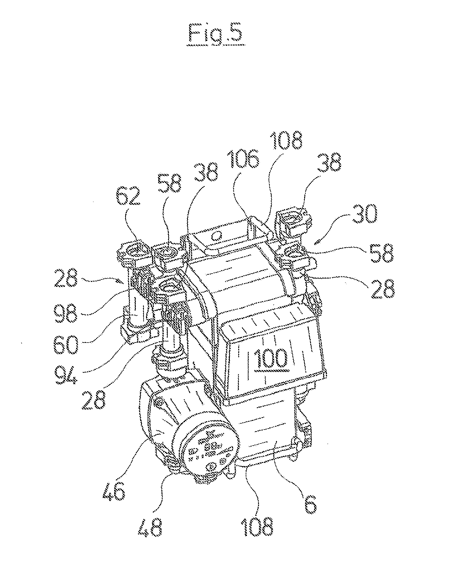 G1953795 Wiring Diagram. . Wiring Diagram on