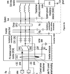 3 phase isolation transformer wiring diagram [ 1942 x 2872 Pixel ]