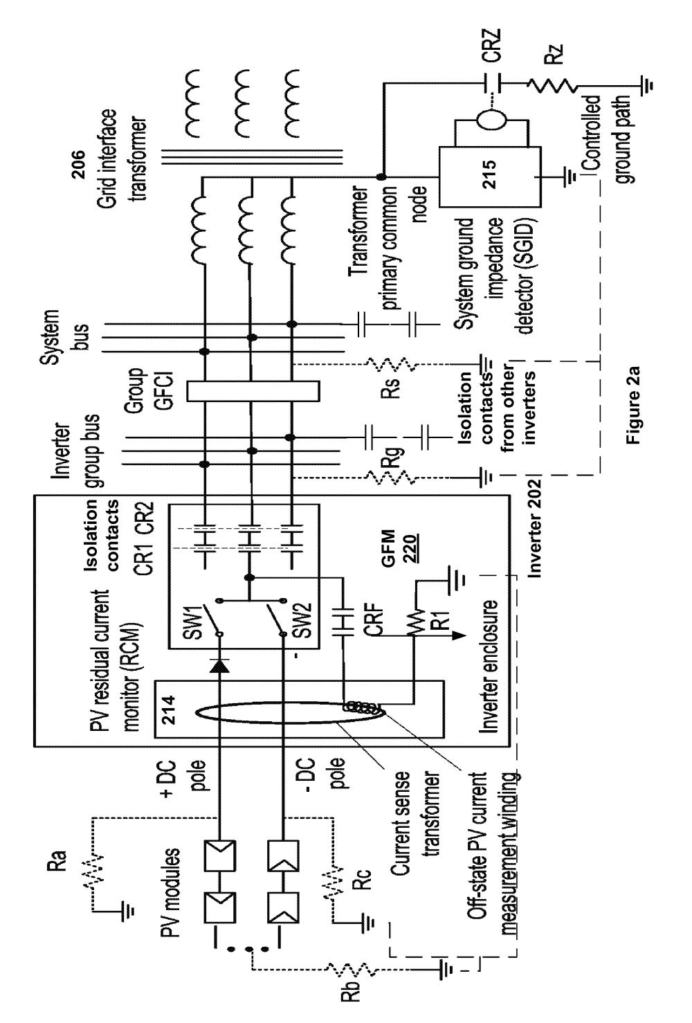 medium resolution of 3 phase isolation transformer wiring diagram