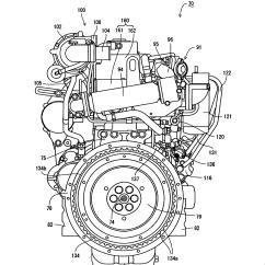 1981 Yamaha Xt250 Wiring Diagram Triumph Tr6 Alternator 650 Maxim Engine Free Image For