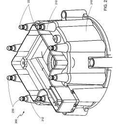 diagram of speedometer 1977 f150 images gallery distributor cap location get free image about wiring [ 2301 x 2702 Pixel ]