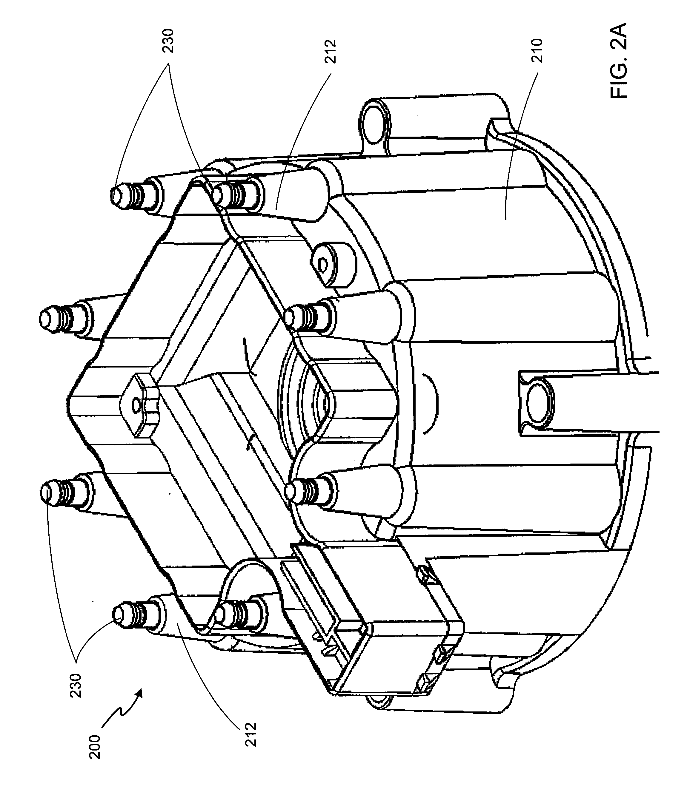 5 7 distributor cap diagram 1999 jeep grand cherokee limited stereo wiring of schematic gm hei firing order diagrams hubs car