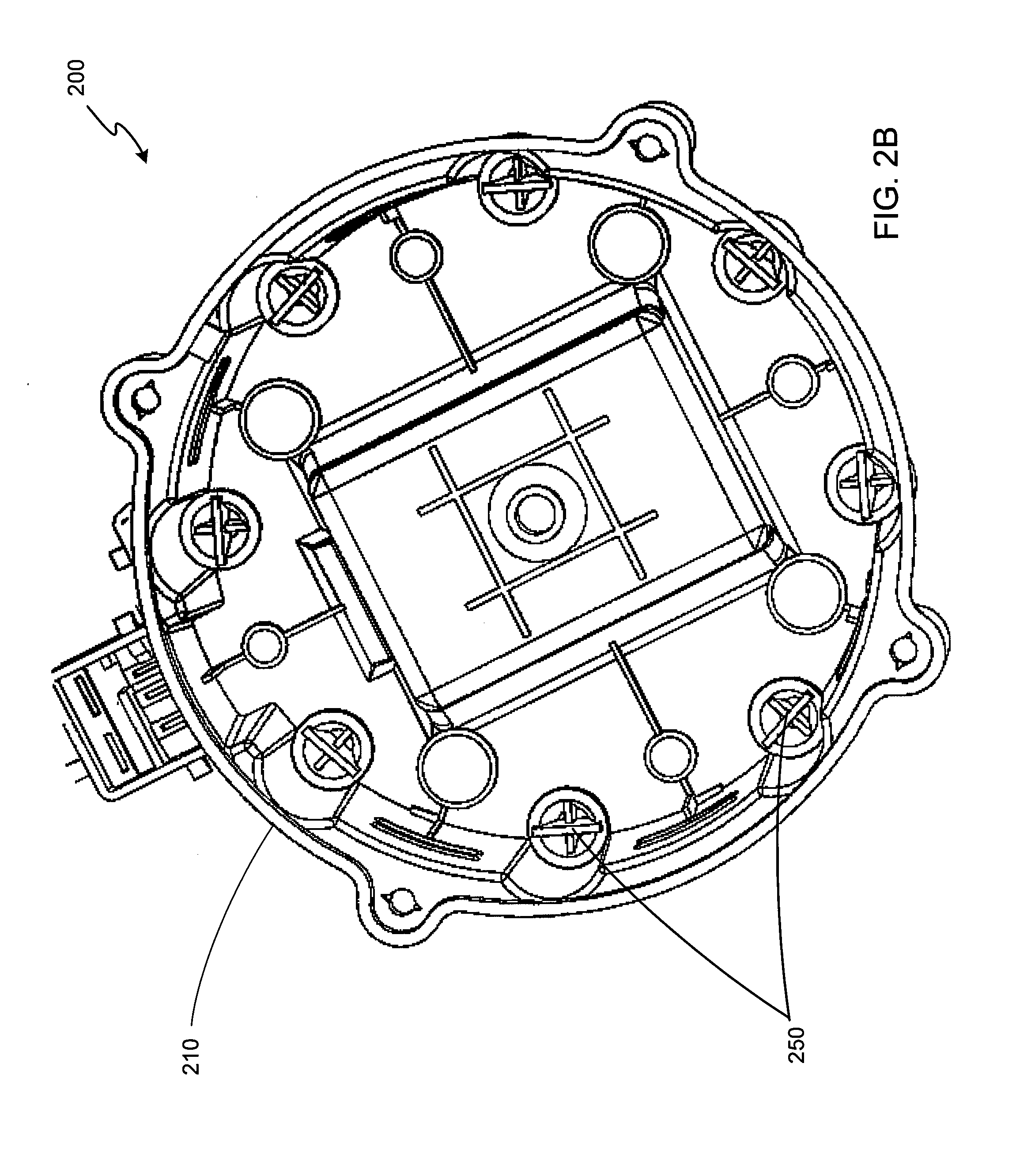 Generous ford 302 distributor wiring diagram gallery electrical