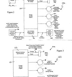 patent drawing [ 2163 x 2926 Pixel ]