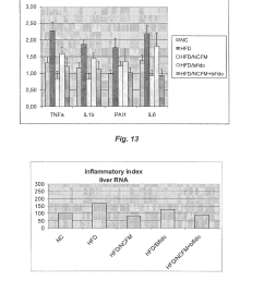 1993 honda civic dx fuse box diagram 36 wiring diagram 2004 honda civic fuse diagram 1993 [ 2059 x 2751 Pixel ]