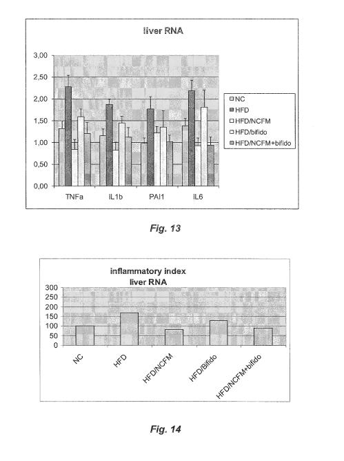 small resolution of 1993 honda civic dx fuse box diagram 36 wiring diagram 2010 honda civic fuse diagram 2010 honda civic fuse diagram