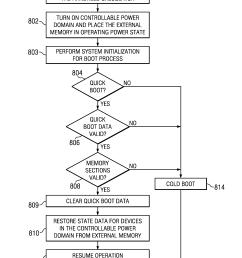patent drawing [ 1996 x 2814 Pixel ]
