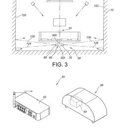 enclosure surround sound loudspeaker on wiring home for surround sound [ 2139 x 2690 Pixel ]