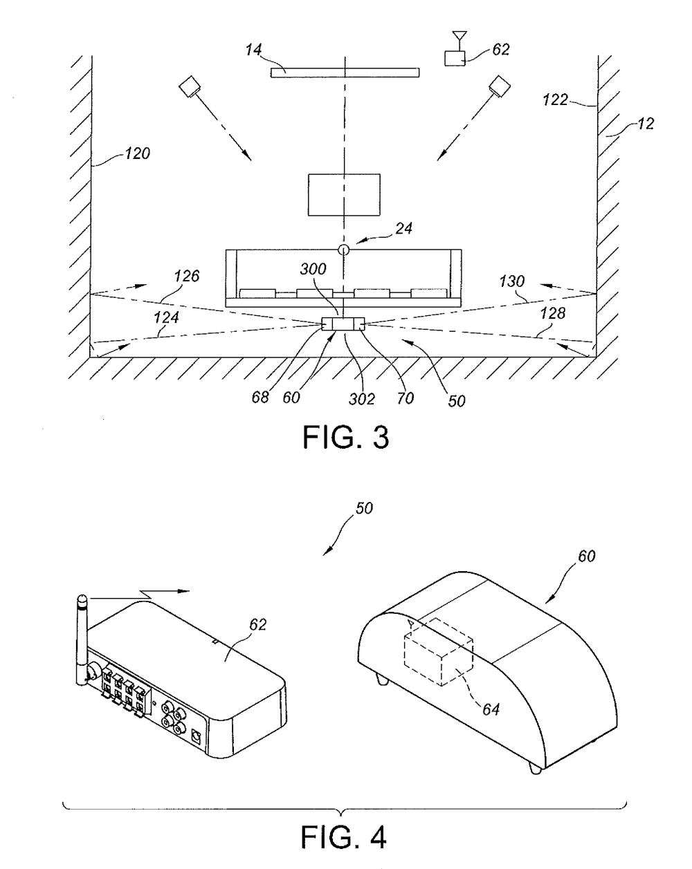 medium resolution of enclosure surround sound loudspeaker on wiring home for surround sound