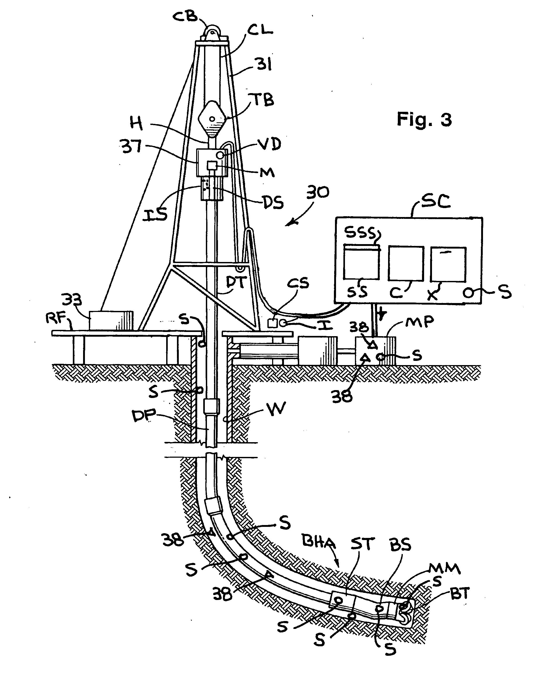oil rig diagram saturn stereo wiring oilfield pump jack imageresizertool com