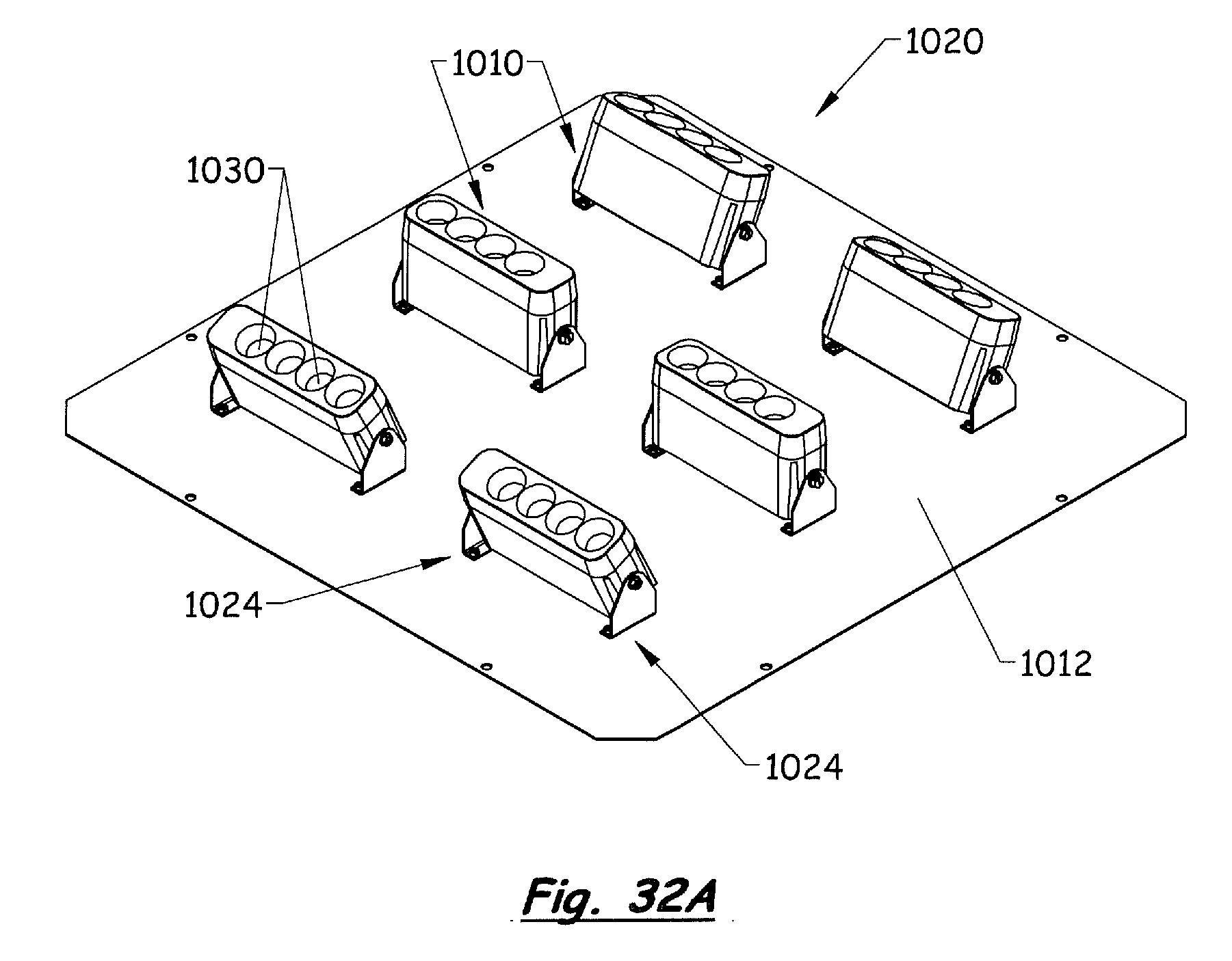 Gunpowder Engine Diagram Ford N Volt Conversion Wiring