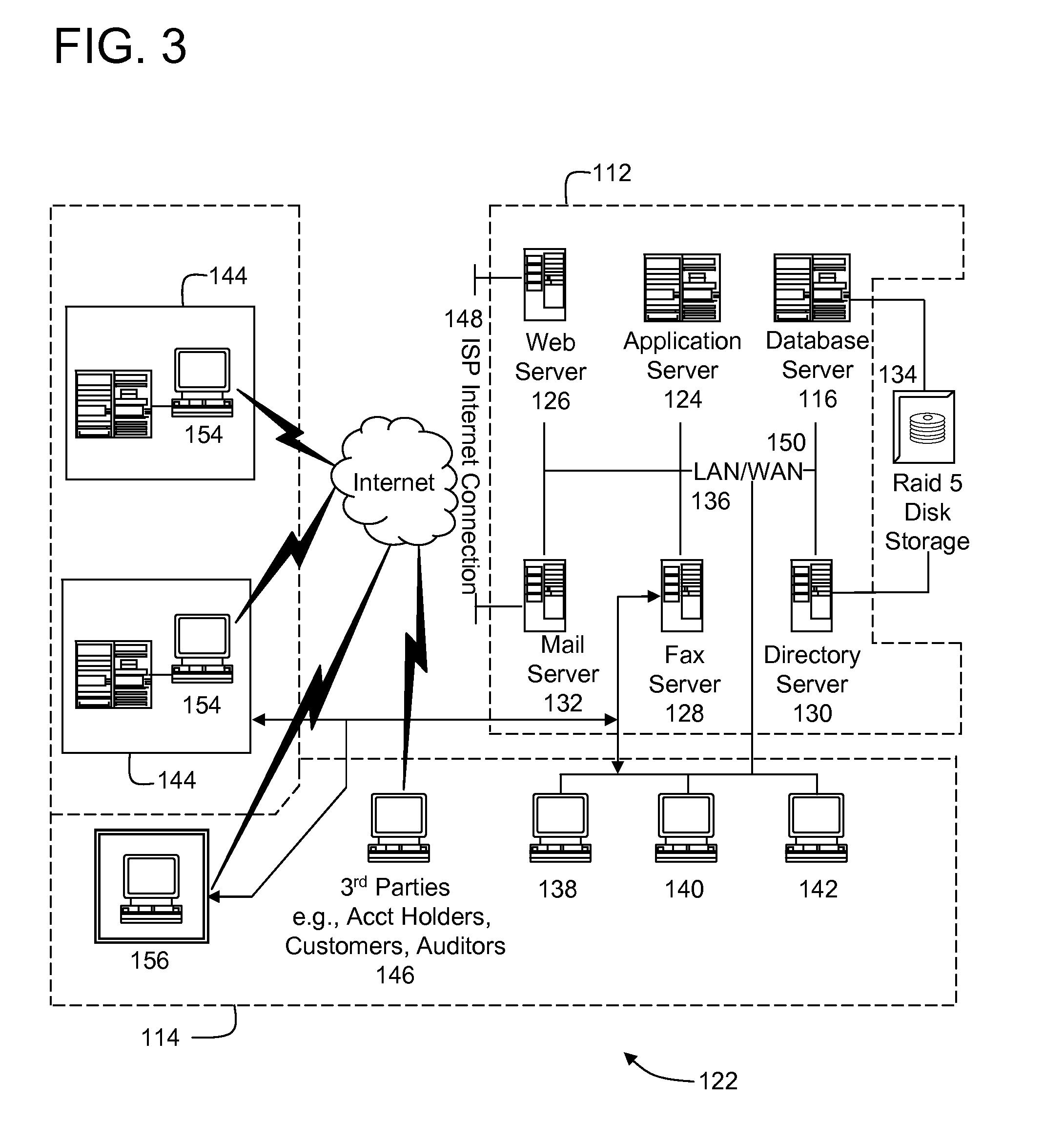 Router Installation Diagram20