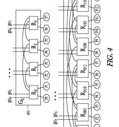 2005 dodge ram fuse box wiring diagrams schematics 2003 dodge dakota fuse box diagram 2005 dodge [ 1445 x 2520 Pixel ]