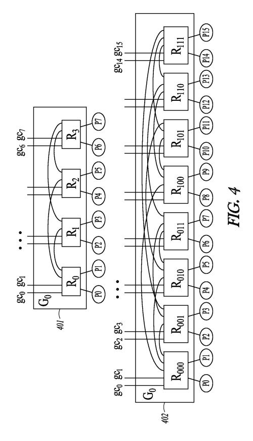 small resolution of 2005 dodge ram fuse box wiring diagrams schematics 2003 dodge dakota fuse box diagram 2005 dodge