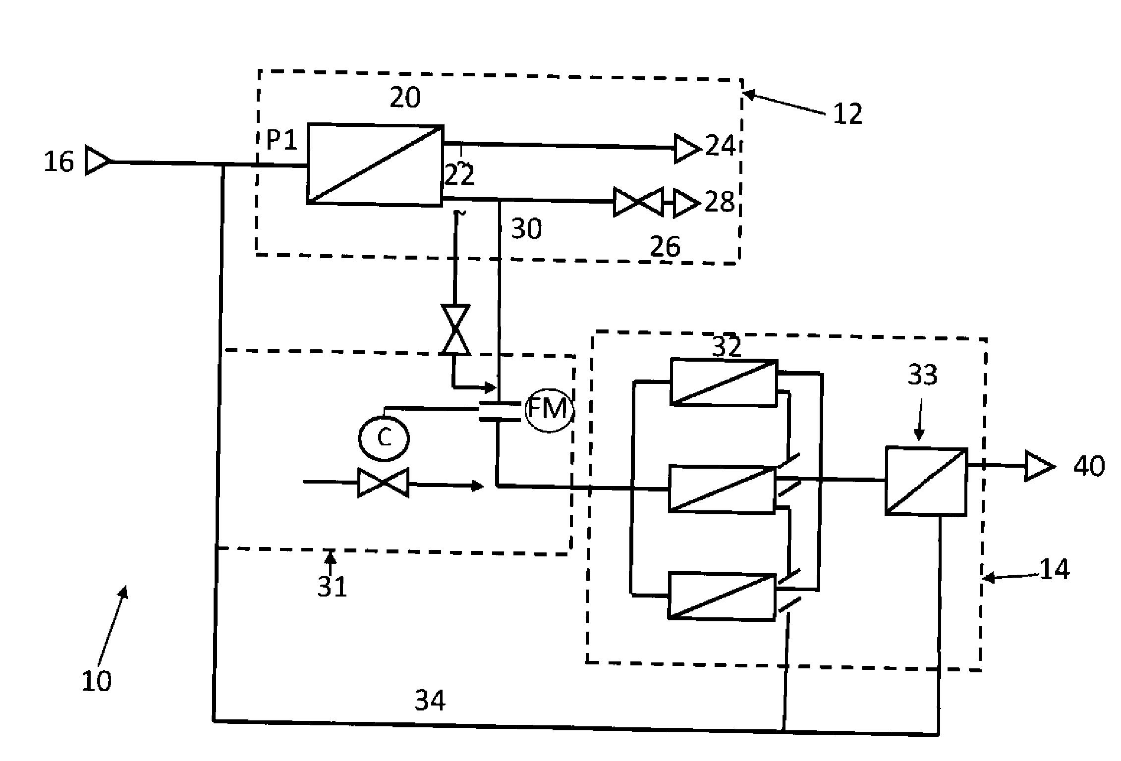 pressure transmitter schematic symbol
