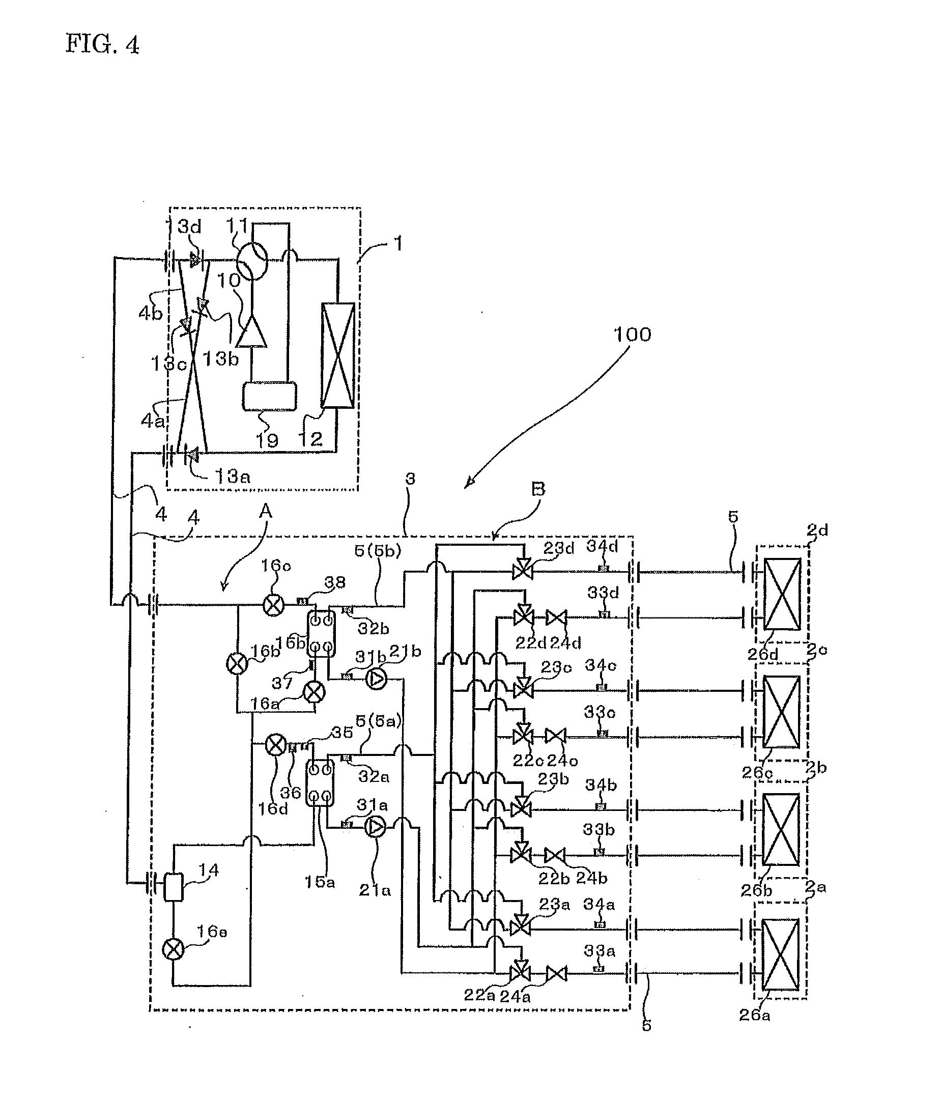 1995 mitsubishi 3000gt fuse box diagram