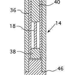 patent drawing [ 850 x 1871 Pixel ]