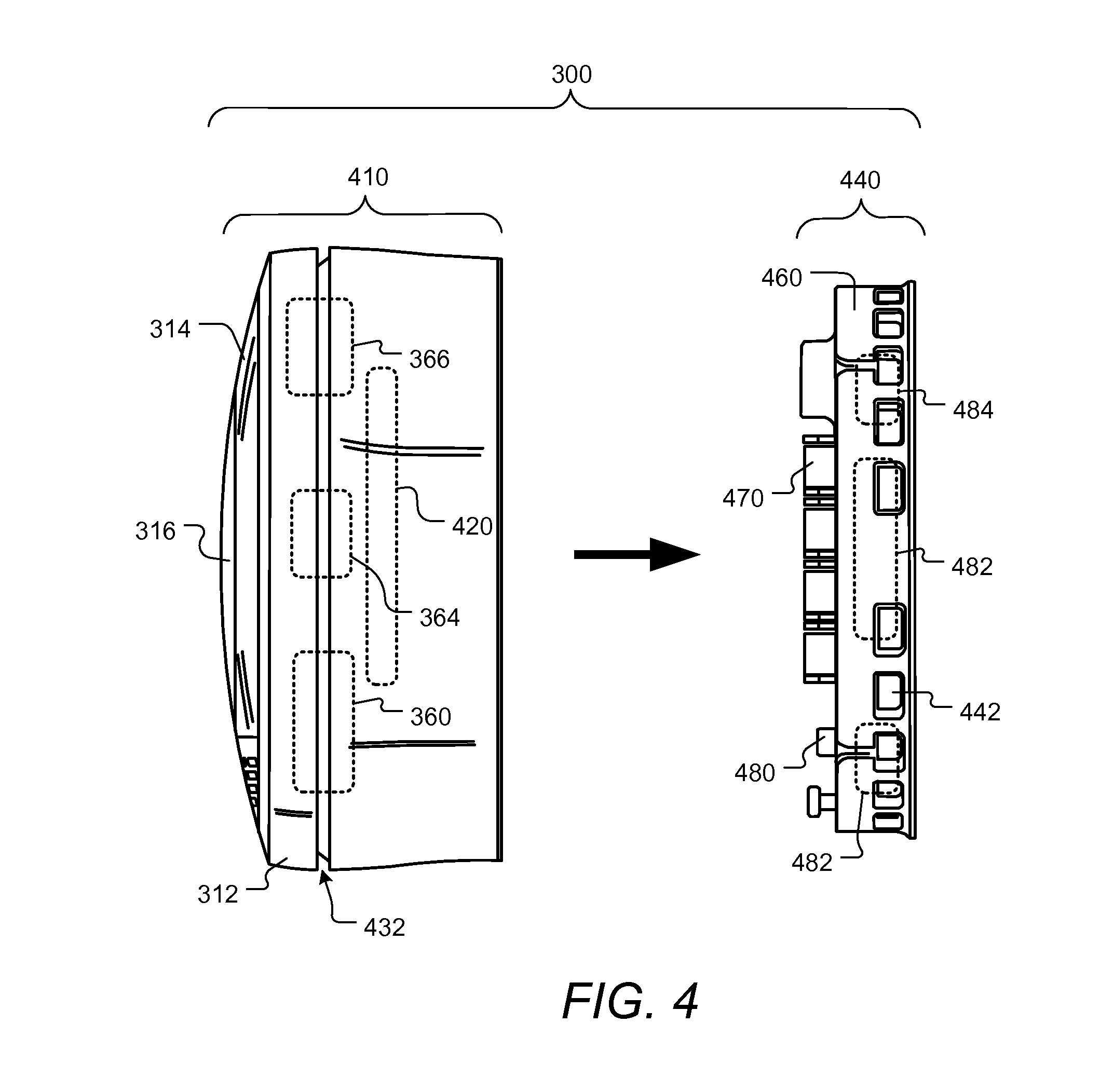 copeland wiring diagram home theater for compressor board 580 0041 00