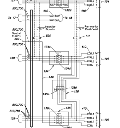 kirk key interlock wiring diagram 33 wiring diagram key wiring diagram for a xrt 1550 club car yamaha key switch wiring diagram [ 2277 x 3164 Pixel ]