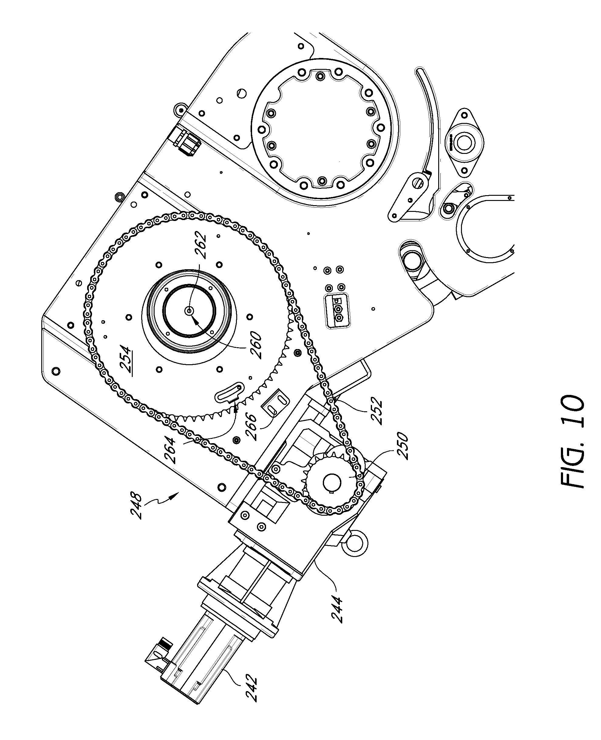 Atv Timberwolf 250 Wiring Diagram Peace 110Cc ATV Wiring